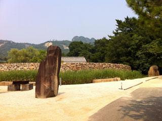 takamatsu_20120728-02.jpg