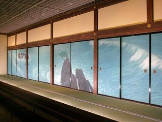 takehashi_20080328-3.jpg