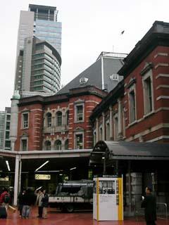 tokyo_20060224-1.jpg