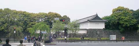 tokyo_20060423-1.jpg