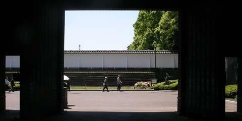tokyo_20060503-1.jpg
