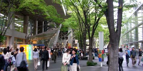 tokyo_20060504-2.jpg