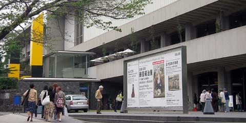 tokyo_20060509-1.jpg
