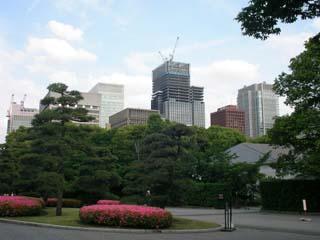 tokyo_20060604-1.jpg