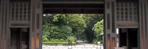 tokyo_20060708-1.jpg