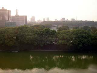 tokyo_20061101-1.jpg