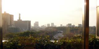 tokyo_20070321-1.jpg