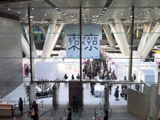 tokyo_20130321-01.jpg
