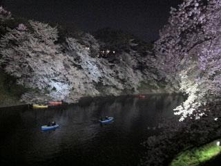 tokyo_20130328-04.jpg
