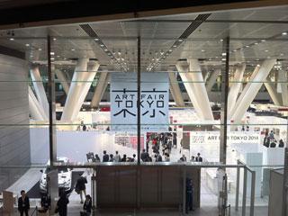 tokyo_20140306-01.jpg
