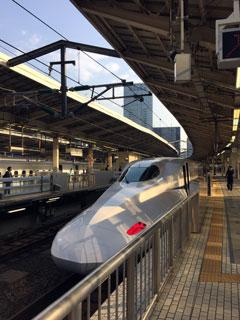 tokyo_20170501.jpg