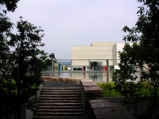 toyota_20080614-7.jpg