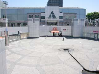 tsukuba_20050503-2.jpg