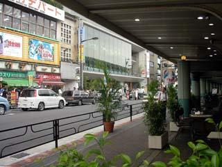 ueno_20050810-1.jpg