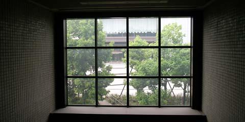 ueno_20060603-1.jpg