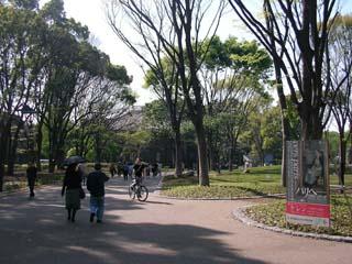 ueno_20070430-1.jpg