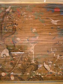 ueno_20080102-4.jpg