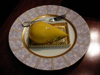 ueno_20080629-4.jpg