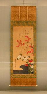 ueno_20081012-2.jpg