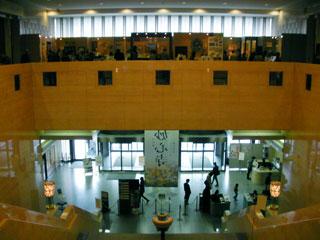 ueno_20090131-1.jpg