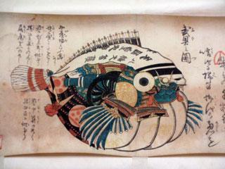 ueno_20090905-06.jpg