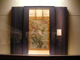 ueno_20091005-03.jpg