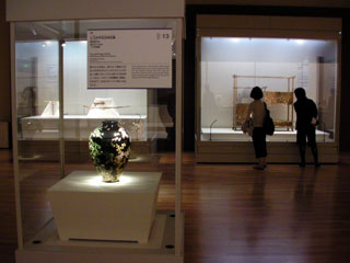 ueno_20091005-12.jpg
