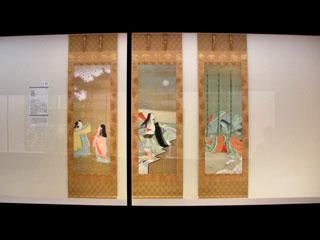 ueno_20091005-16.jpg