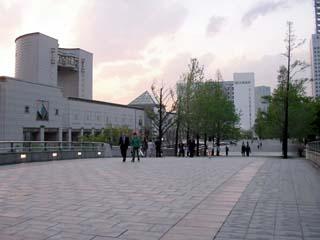 yokohama_20050422-3.jpg
